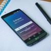 Instagram Akan Kenakan Biaya Pasang Tautan di Caption?