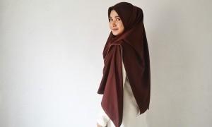 Model Baju Gamis Terbaru untuk Kamu Tampil Anggun saat Lebaran