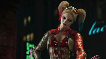 Game Suicide Squad Digarap Developer Pembuat Seri Batman Arkham, Kok Bisa?