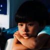 Anak Murung tak Melulu Jadi Pertanda Depresi