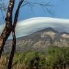 Kawasan Puncak Diguyur Hujan, BTNGMb Pastikan Kebakaran di Gunung Merbabu Padam