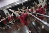 Meningkatkan Interaksi Sosial Anak Milenial Dengan Balet