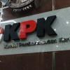 KPK Periksa Guru Besar Universitas Trisakti
