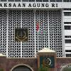 Cari Bukti Kasus Asabri, Jaksa Periksa Sejumlah Direktur Perusahaan