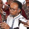 Mantan Pimpinan KPK Minta Firli Cs Buka Penyelidikan Dugaan Korupsi Kartu Prakerja