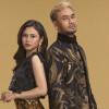 Maizura dan JFlow Rilis Lagu 'Candu Asmara' dengan Nuansa Baru