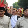 Dukungan GNPF kepada Prabowo-Sandiaga Patut Dipertanyakan