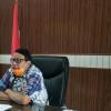 PSBB Tangerang Raya Diperpanjang