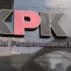 KPK Panggil 2 Pegawai Pemprov Banten Terkait Korupsi Lahan SMKN 7 Tangsel