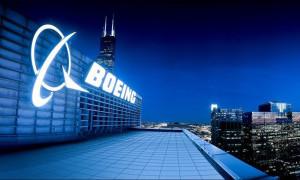Boeing 737 Max Ganti Nama Baru?