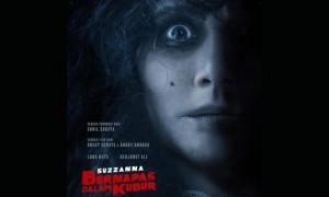 Rekomendasi Film di Pekan Terakhir Bulan November