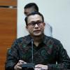 KPK Tak Bisa Minta Data Hasil TWK ke TNI AD dan BNPT