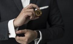 Tokocrypto Hadirkan Sistem Terbaru untuk Pelanggannya