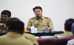 Pemprov DKI Akan Putuskan UMP DKI Jakarta Pada Tanggal 1 November