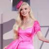 Anya Taylor-Joy Jadi Brand Ambassador Dior Terbaru
