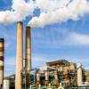 Tiongkok akan Luncurkan Platform untuk Permalukan Perusahaan Pencemar Lingkungan