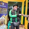 Ditlantas Polda Metro Buka Fasilitas Pengurusan SIM Korban Banjir