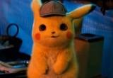 Sebelum Nonton Detective Pikachu, Ketahui Dulu Fakta Tentang Pokemon Kuning Lucu Ini