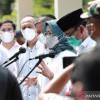 Pemkab Bogor Gelar Festival Wisata Desa Berhadiah Rp 1,5 Miliar.