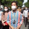 Putra-Menantu Jokowi Unggul Telak di Pilkada Serentak