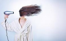 Menumbuhkan Rambut Gampang Kok