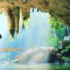 Goa Pindul dibuka Terbatas, ini Persyaratan Wisata ke Sana