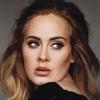 'Easy On Me', Curhatan Adele tentang Perihnya Perceraian