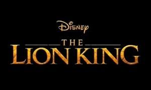 Lewat Youtube, Beyonce Bagikan Teaser Terbaru Lion King