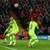 4 Rekor 'Comeback' Tertinggal 3 Gol Liga Champions, Barcelona Paling Apes
