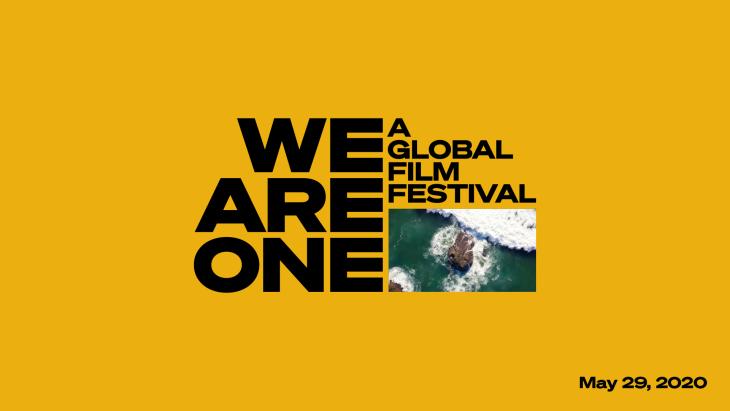 Sejumlah Festival Film Bergengsi Dunia Bakal Pindah ke YouTube, Ditayangkan Gratis!