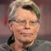 Penggemar Ramai MembandingkanNovel 'The Stand' dan Virus Corona, Ini Kata Stephen King