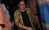 KPK Buru Miryam Haryani ke Bandung