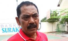 KPK Tangkap Ketum PPP, PDIP Optimistis Jokowi-Ma'ruf Menang 90 Persen di Solo