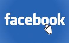 Lebih dari 500 Juta Data Pengguna Facebook Bocor
