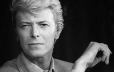 Misteri Anak David Bowie, Luput dari Sorotan Publik