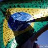 Kepala Staf Presiden Brazil Positif COVID-19