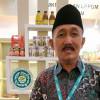 Ekspor Makanan Halal Indonesia Bisa Rajai Dunia