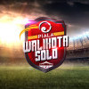 Gibran Umumkan Logo dan Hak Siar Piala Wali Kota Solo