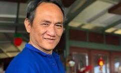Andi Arief Sindir Anies Baswedan, Soal Apa?