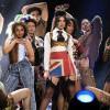 Menang Brit Awards, Dua Lipa Tuntut Kenaikan Gaji untuk Perawat