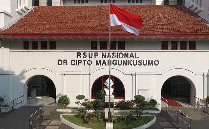 Jawab Prabowo, Ahli Nefrologi Beri Penjelasan Penggunaan Ulang Tabung Cuci Darah