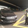 PSBB Transisi Diperpanjang, Ganjil Genap di Jakarta Masih Belum Berlaku