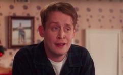 Kangen Akting Menggemaskan Macaulay Culkin? Simak Iklan Google Assistant Home Alone Ini!