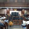 Kasus Suap Benur, Edhy Prabowo Dituntut Lima Tahun Penjara