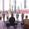 Rapor Merah Dua Tahun Jokowi-Maruf di Bidang Energi Versi Legislator