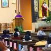 Tak Adakan Ibadah Saat Pandemi, Gereja Diminta Sabar dan Tahan Diri