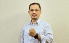 CEO Persis Solo Disarankan Minta Maaf kepada Iwan Bule
