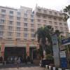 Pemerintah Perpanjangan PPKM, Industri Hotel Makin Terpuruk