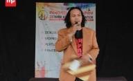 Dewan Kesenian Banten Jadi Tuan Rumah Pertemuan Penyair Nusantara X