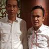 Anggota DPR Difasilitasi Isoman di Hotel, Aktivis 98: Pemborosan Uang Rakyat